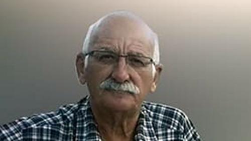 Félix María Garaicoechea Sagasti (1951-2021)